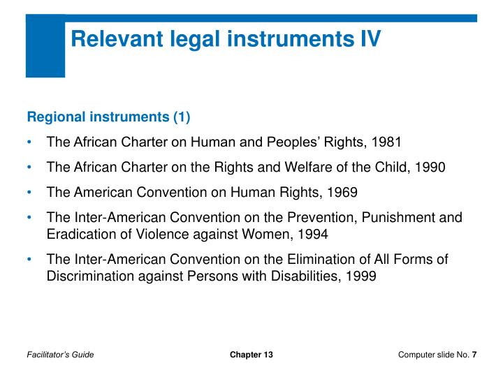 an analysis of the inter american convention on the elimination of all forms of discrimination Inter-american regional human  the convention on the elimination of all forms of  2 of the convention on the elimination of all forms of discrimination.