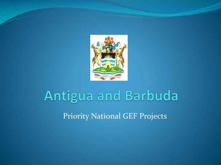 Antigua and barbuda l.jpg