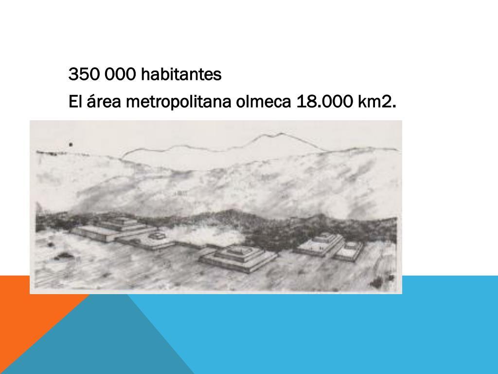 350 000 habitantes