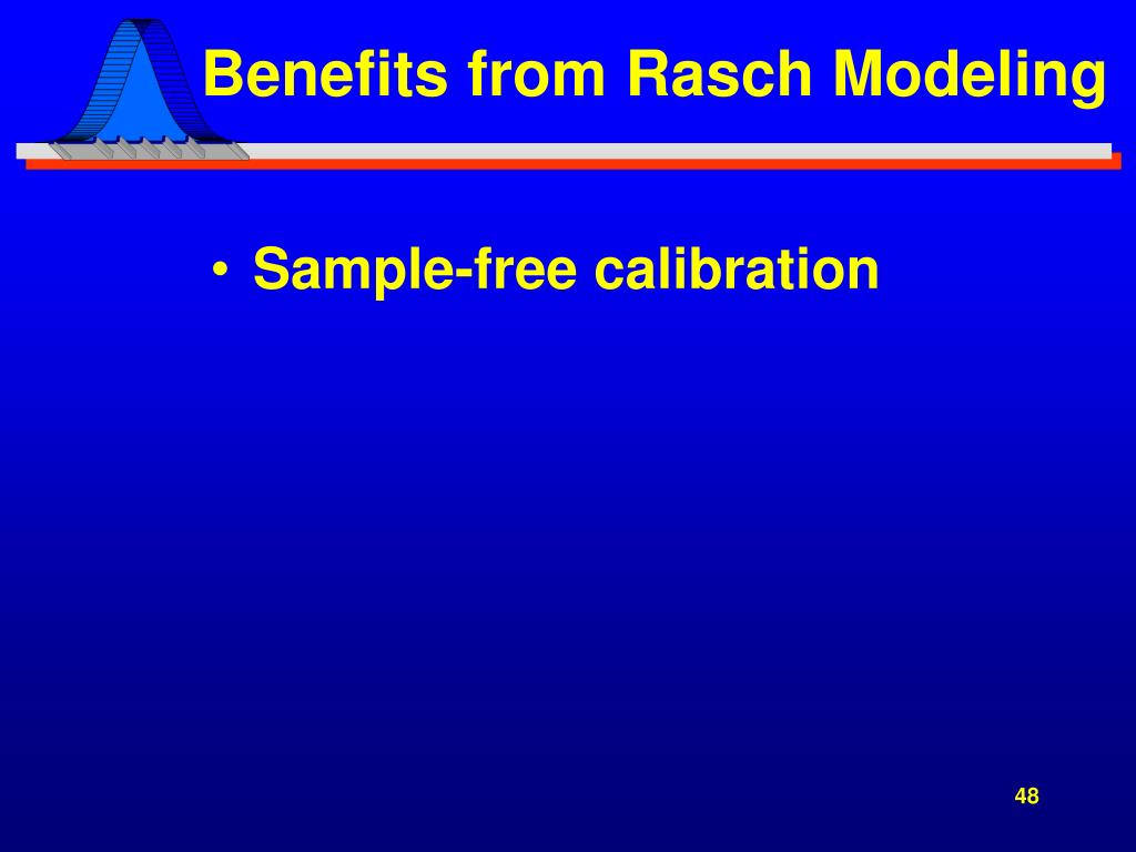 Sample-free calibration
