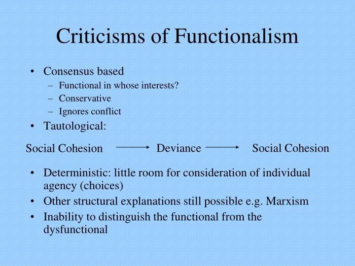 distinguish between functional and dysfunctional conflict Emotional intelligence, conflict  • distinguish between functional and dysfunctional conflict  short learning programme on emotional intelligence, conflict.