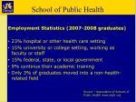 school of public health3