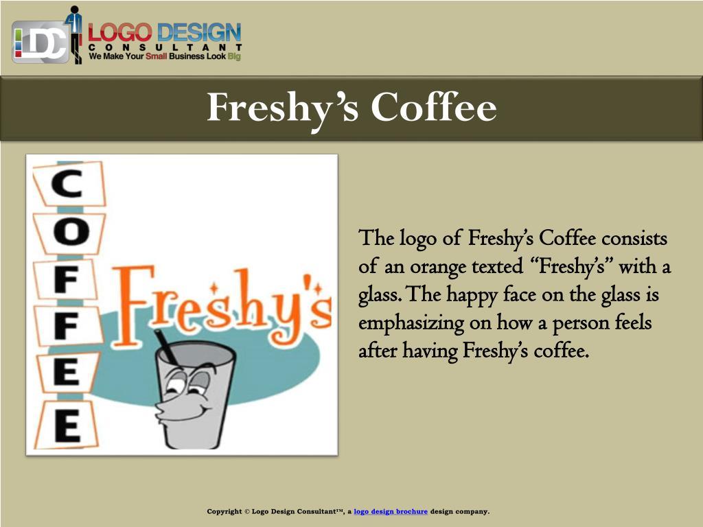 Freshy's