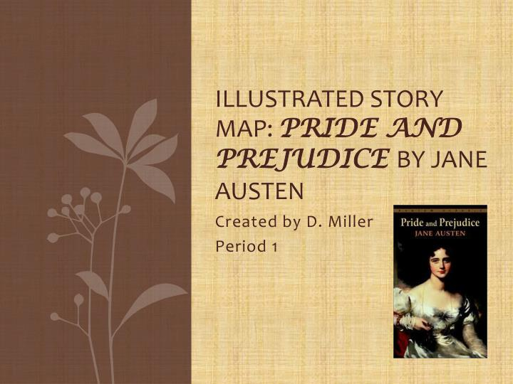 jane austen presentation pride and prejudice Listing of movies and tv shows based on jane austen's works jane austen movies is a comprehensive list of just how much the studios have enjoyed jane's wittiness as there seems no shortage of jane austen, or jane austen tv presentation based on pride & prejudice 1948 emma tv.
