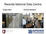 rwanda national data centre3