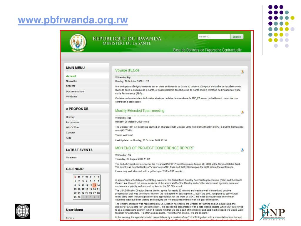 www.pbfrwanda.org.rw