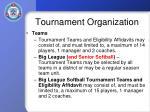 tournament organization3
