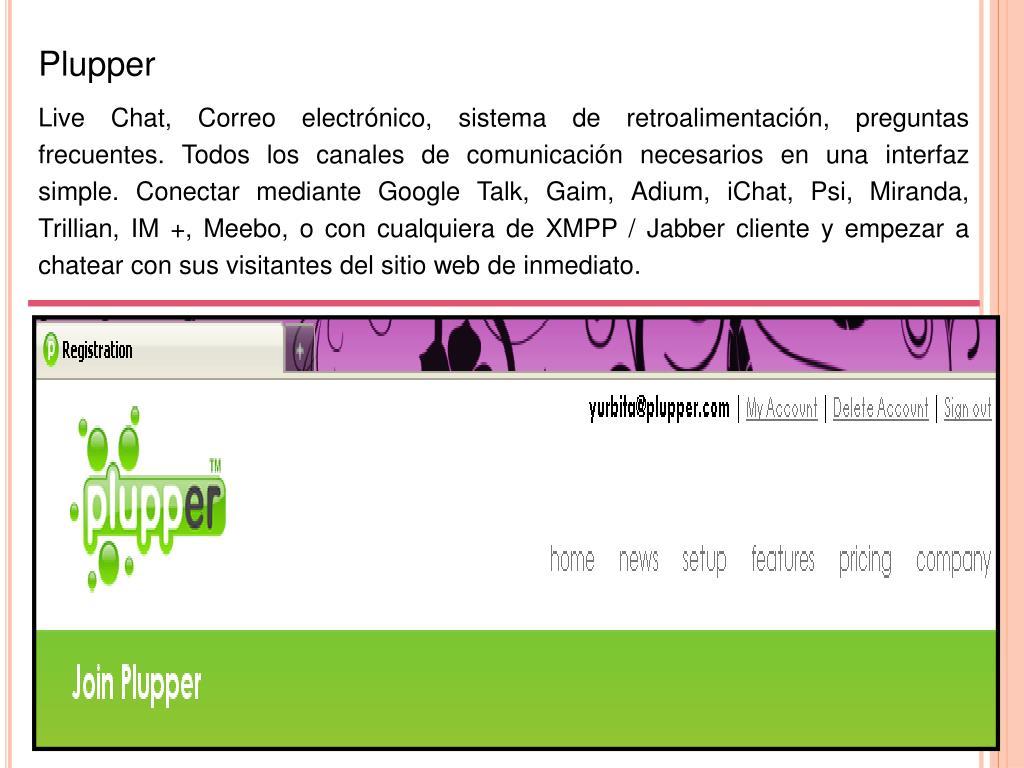 Plupper