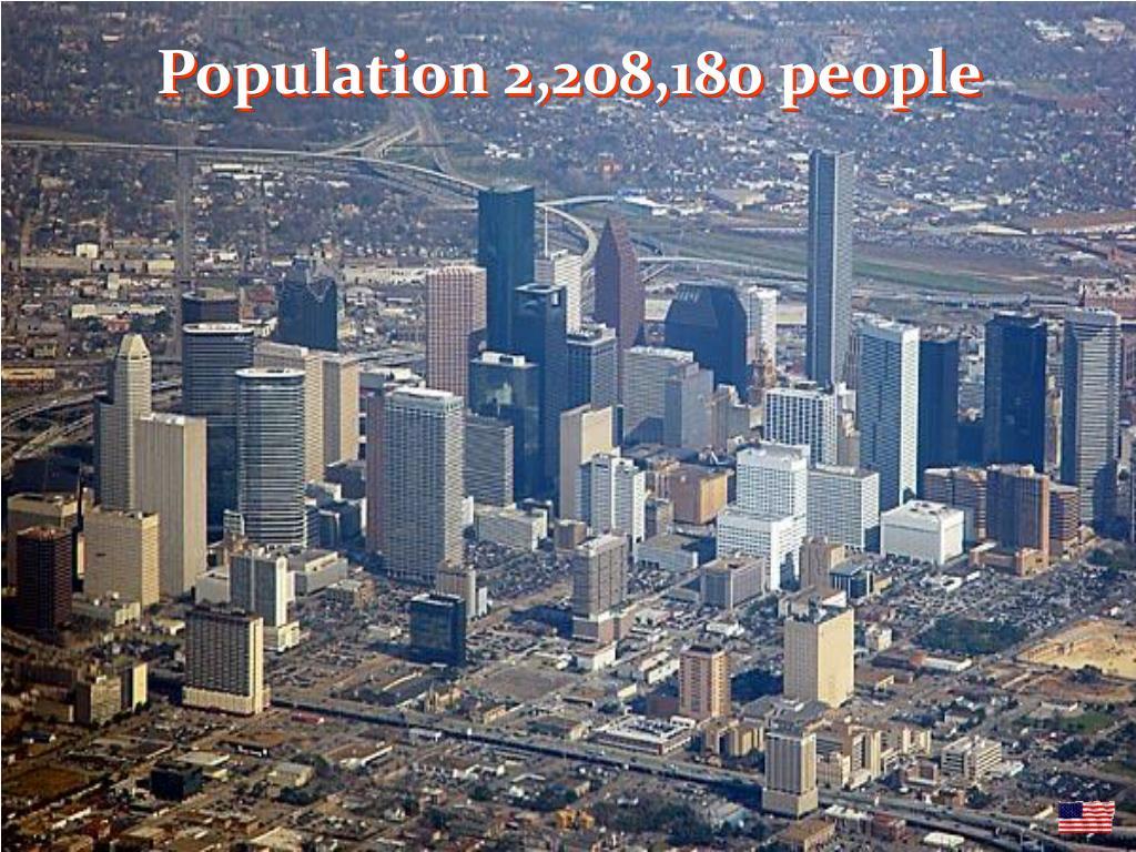 Population 2,208,180 people