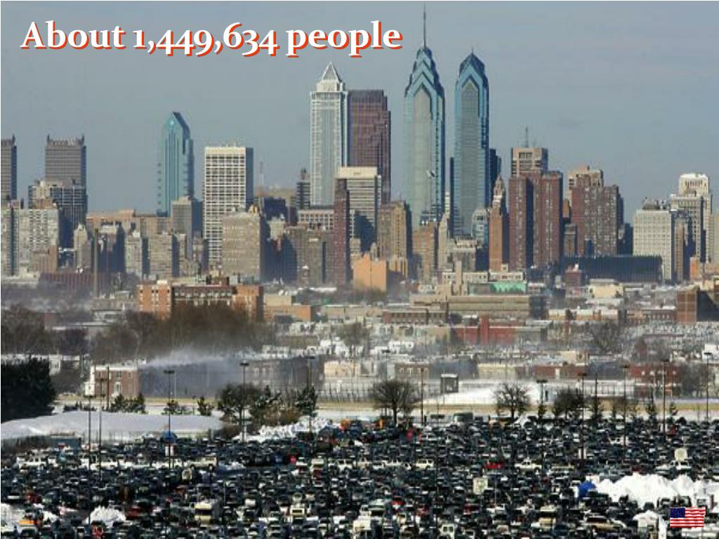 About 1,449,634 people