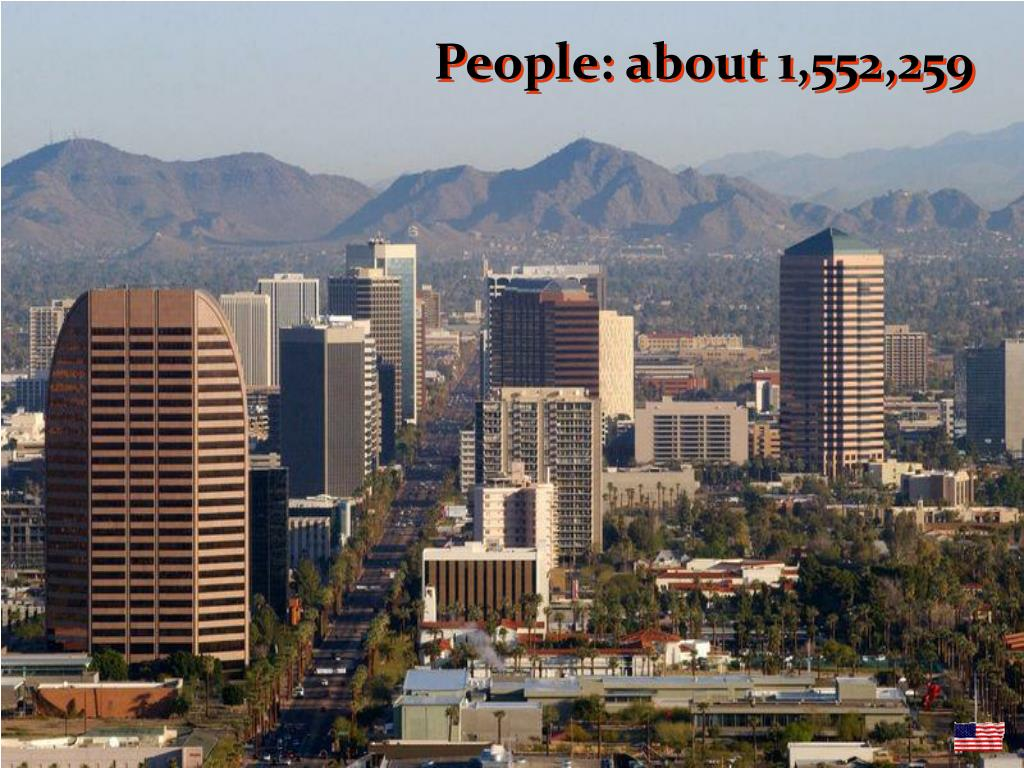 People: about 1,552,259