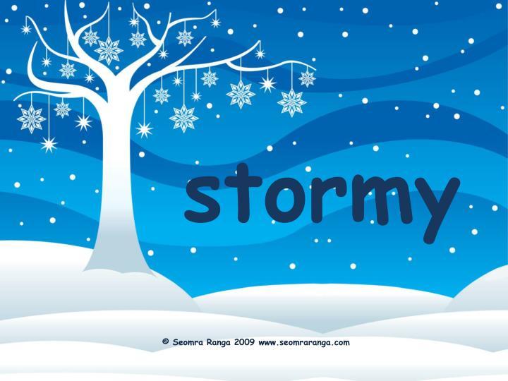 © Seomra Ranga 2009 www.seomraranga.com