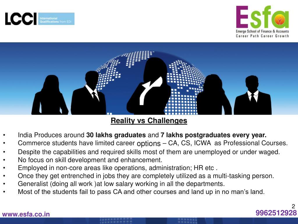 www.esfa.co.in