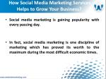how social media marketing services helps to grow your business2