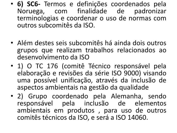 6) SC6-