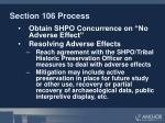section 106 process1
