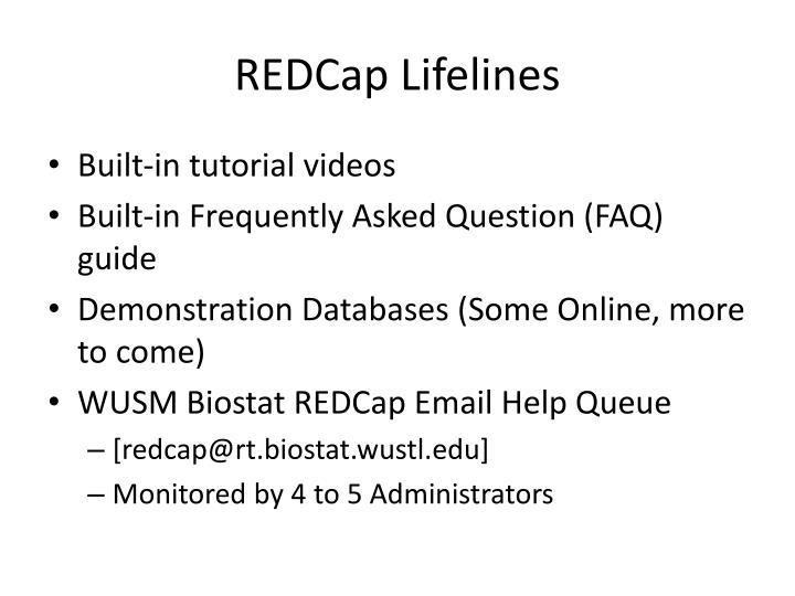 Study randomization tool