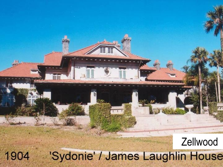 Zellwood