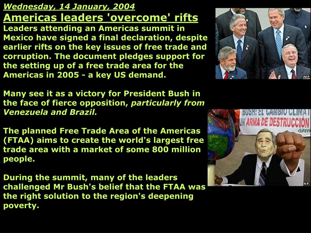 Wednesday, 14 January, 2004