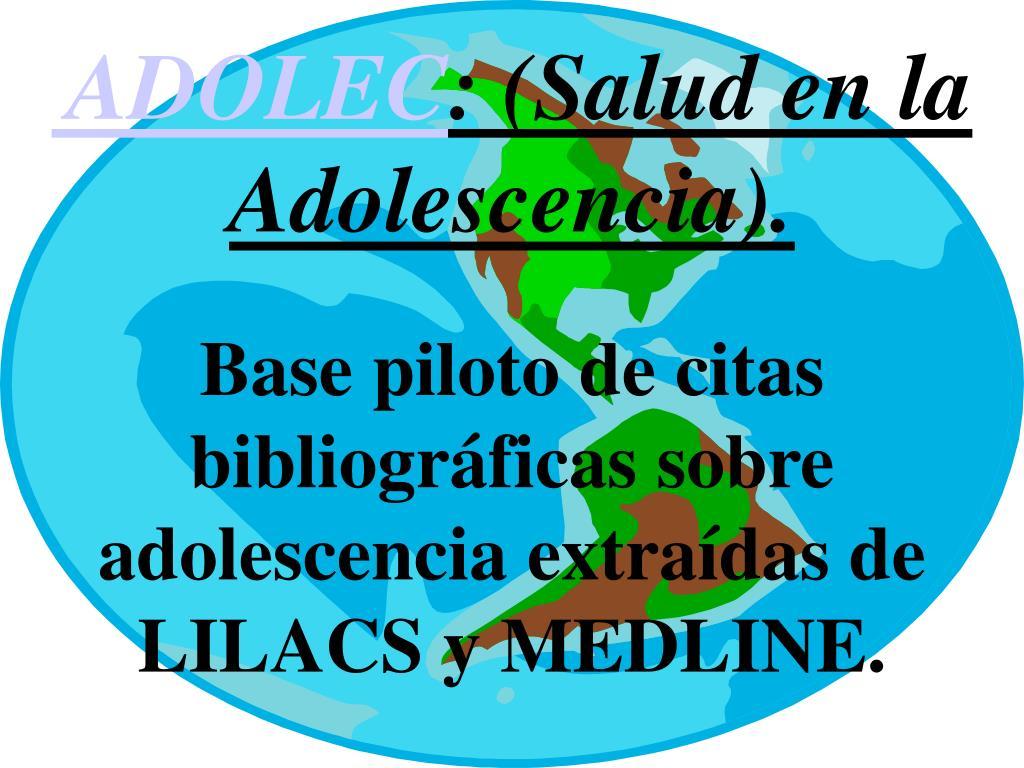 ADOLEC
