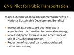 cng pilot for public transportation12