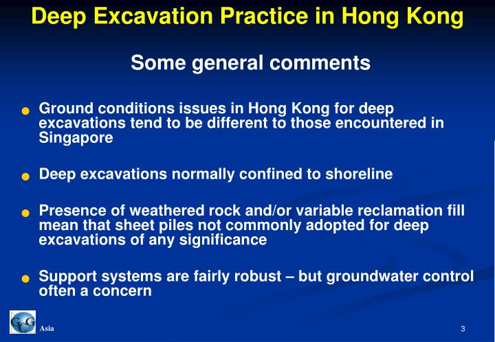 Deep excavation practice in hong kong l.jpg