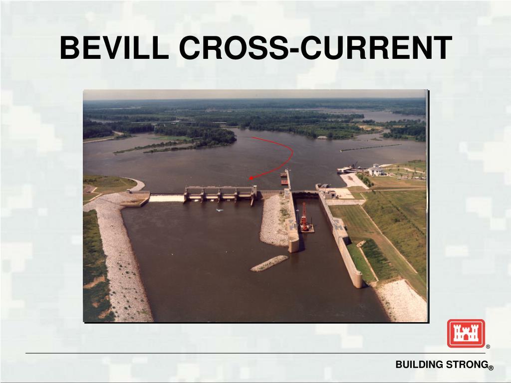BEVILL CROSS-CURRENT