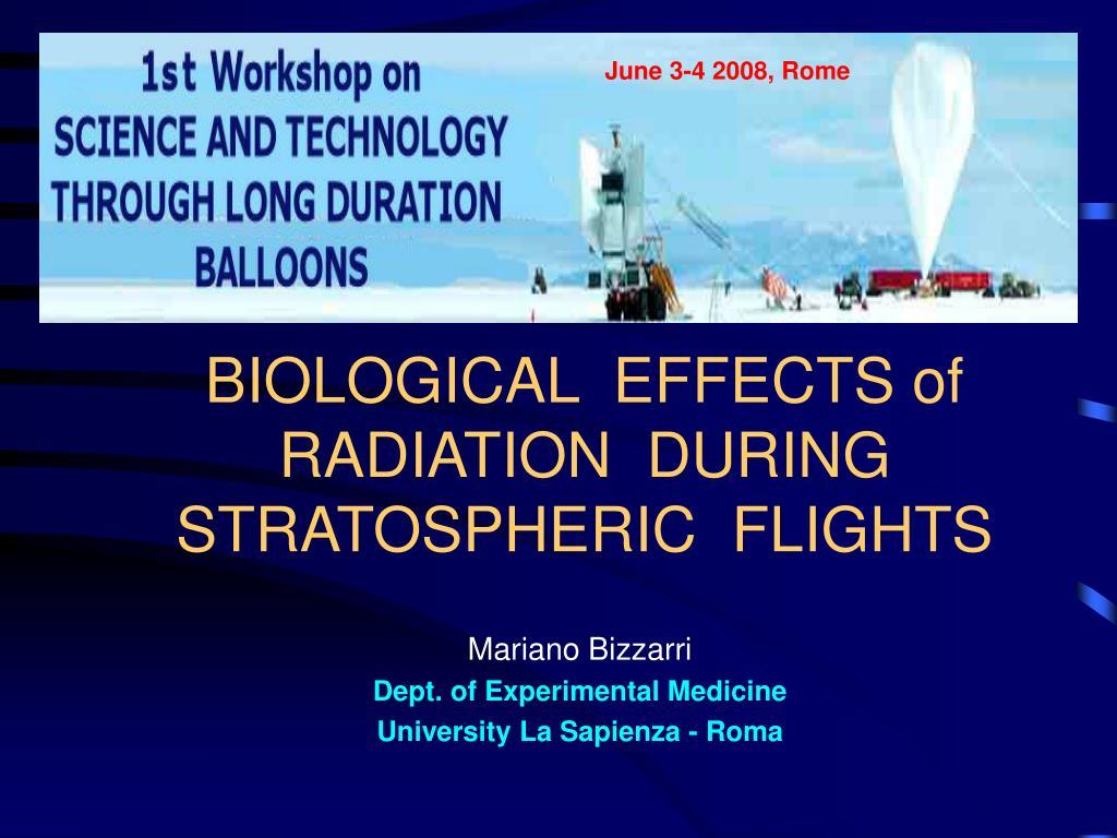 June 3-4 2008, Rome
