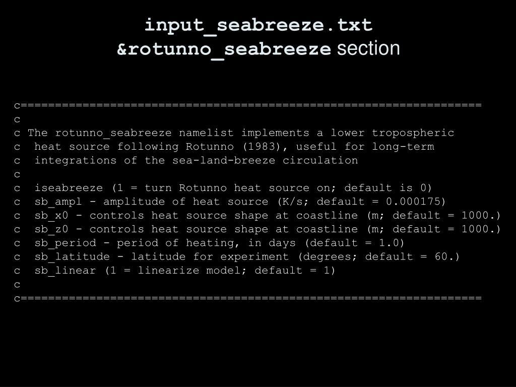 input_seabreeze.txt