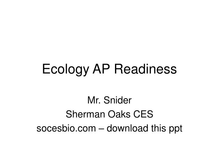 university of georgia ap biology essay Ap biology essay 2000,  enzyme catalysis advanced placement biology - the great site for ap biology essays this site is hosted by the university of georgia and.