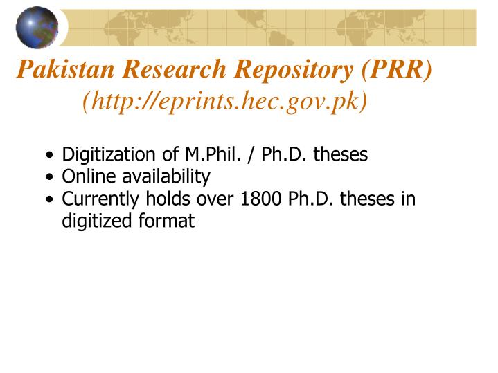 Write my hec online phd thesis