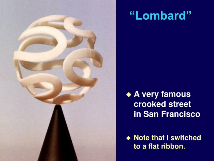 """Lombard"""