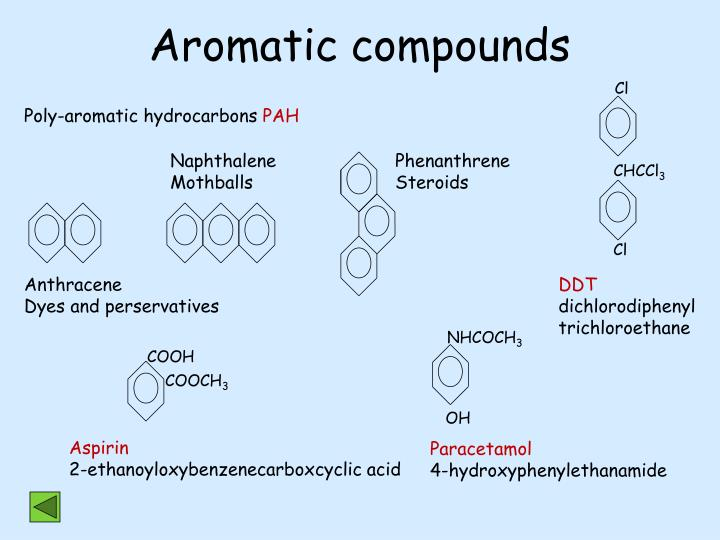 Polycyclic aromatic hydrocarbons and cancer in man.