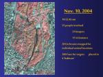 nov 10 2004