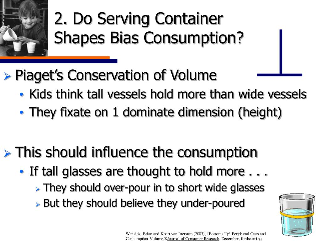 2. Do Serving Container