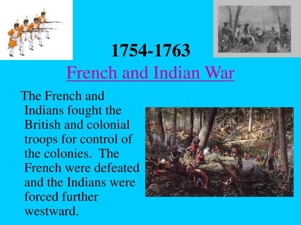 1754-1763