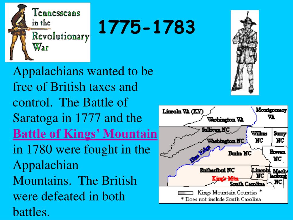 1775-1783