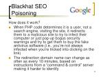 blackhat seo poisoning26