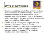 drive by downloads21