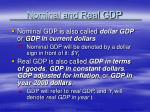 nominal and real gdp2