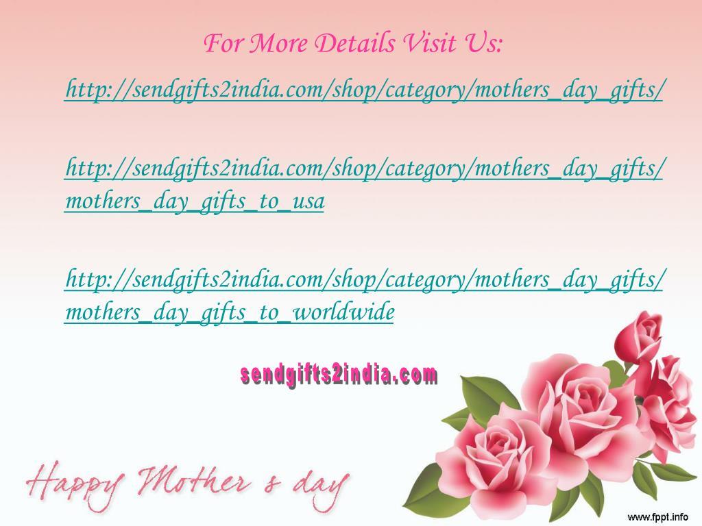 For More Details Visit Us: