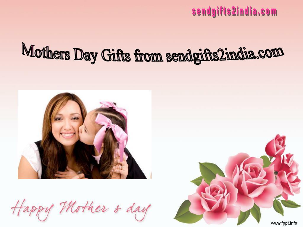 sendgifts2india.com