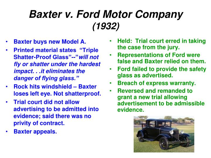 """contract torts and product liability Product liability has  strict liability, intentional torts,  this was justified under the english common law concept of """"privity of contract,"""" which."""