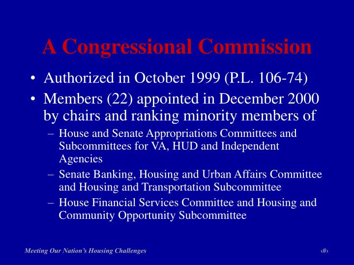 A congressional commission l.jpg