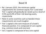 basel iii2
