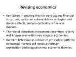 revising economics1