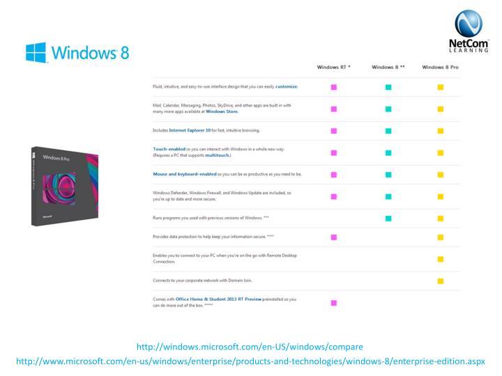http://windows.microsoft.com/en-US/windows/compare
