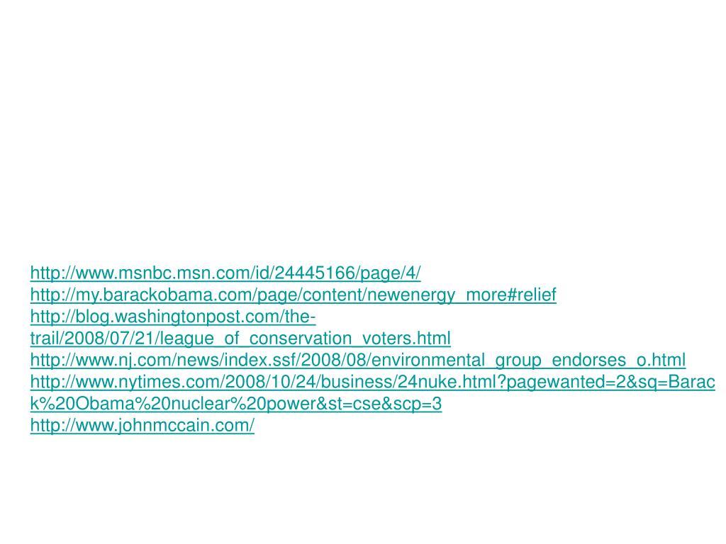 http://www.msnbc.msn.com/id/24445166/page/4/