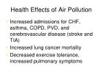 health effects of air pollution9
