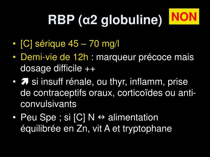 RBP (